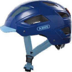 Abus Hyban 2.0 core blue
