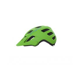 Giro Tremor mips junior cykelhjelm, sort