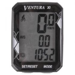 VENTURA XI cykelcomputer