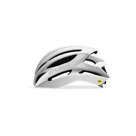 Giro - Syntax mips | cykelhjelm