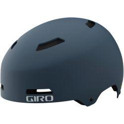Giro Quarter FS cykelhjelm - Mat Portaro Grey