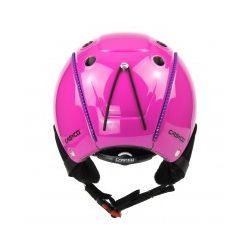 Casco Mini Pro2 pink