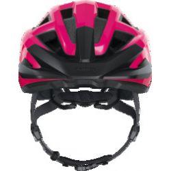 Abus MountZ fuchsia pink - Cykelhjelm