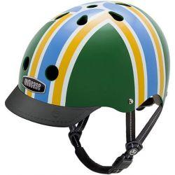 The Portlander GEN3 Cykelhjelm