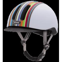 Technicolor Metroride Cykelhjelm