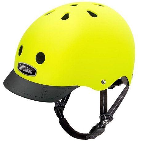 Cykelhjelm Nutcase Lightning GEN3 Cykelhjelm