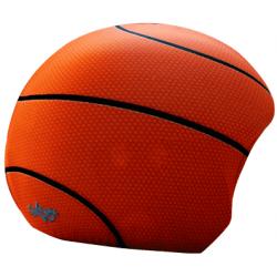 Basketball hjelmbetræk fra CoolCasc