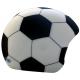 Fodbold hjelmbetræk fra CoolCasc
