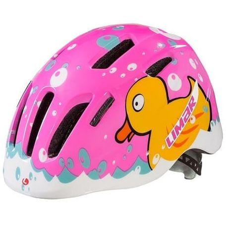 Cykelhjelm Duck In Tub Limar 224 børnehjelm