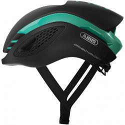 Celeste Green GameChanger cykelhjelm fra Abus