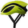 Neon Yellow GameChanger cykelhjelm fra Abus
