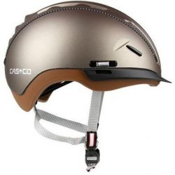 Casco Roadster Cykelhjelm, Olive