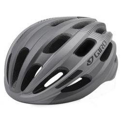 Giro Isode MIPS Cykelhjelm, Mat Titan