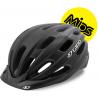 Giro Register Cykelhjelm Mips, Mat Sort