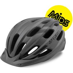 Giro Register Cykelhjelm Mips, Mat Titan