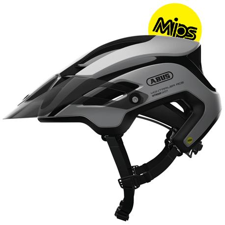 Abus - Montrailer ACE MiPS | cykelhjelm
