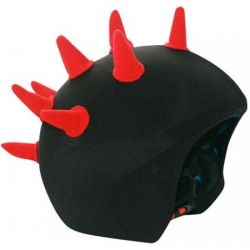 Evil lord hjelmbetræk fra CoolCasc