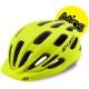 Giro Register FS MIPS, mat Neon gul