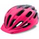 Giro Hale juniorhjelm, lys pink