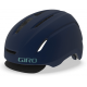 Giro Caden MIPS cykelhjelm, mat blå