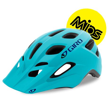Cykelhjelm Giro Tremor mips junior cykelhjelm, glacier
