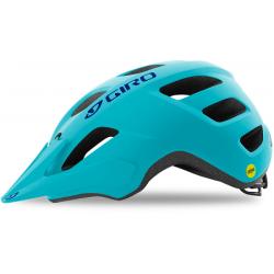 Giro Tremor mips junior cykelhjelm, glacier
