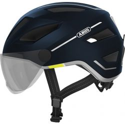 Midnight Blue Pedelec 2.0 ACE cykelhjelm fra Abus