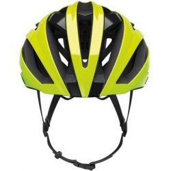 Neon Yellow Abus Tec-Tical 2.1