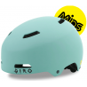 Frost Giro MIPS Quarter FS cykelhjelm