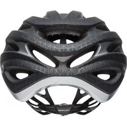 Bell Formula Mips cykelhjelm, mat sort