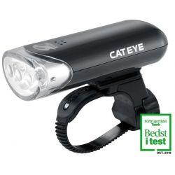 Forlygte Cateye HL-EL135N - testvinder 2018