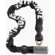 KryptoLok Serie 2 955 kæde med integreret lås, 95 cm