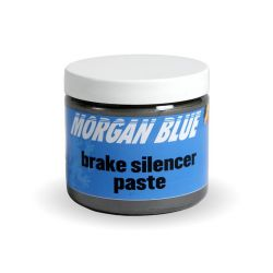 Morgan Blue Brake Silencer Paste - 200 ml