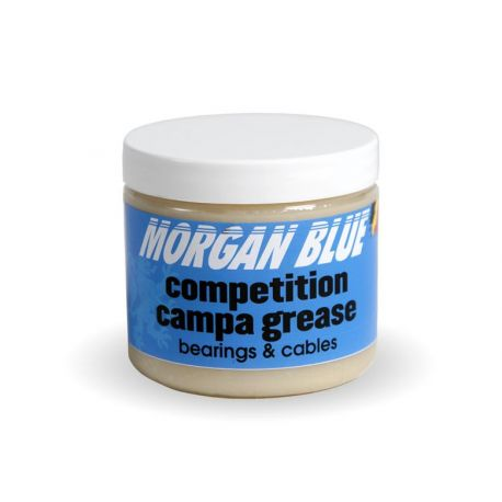 Morgan Blue Grease Competition Campa | grease_component