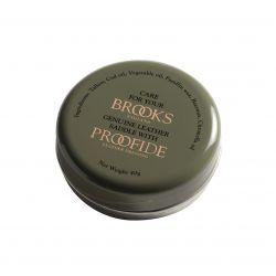 Brooks Proofide fedt til lædersadler