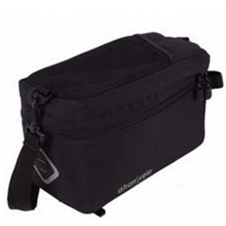Atran Velo Zap Easy Top bagagetaske til AVS bagagebærer, vol. 11.5 L