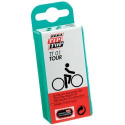 Rema Tip Top tour lappegrej sæt til citycykler