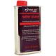 DT rensevæske til cykelslanger, 250 ml
