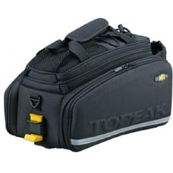Topeak MTX Trunk DXP bag cykeltaske, 22,6 L