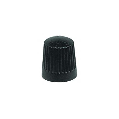 Rema Tip Top støvhætte til autoventiler | støvhætte