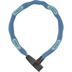 Abus Catena 6806 kædelås, neon blå