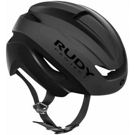 Rudy Project - Volantis | cykelhjelm