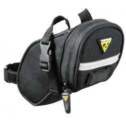 Topeak Aero Wedge Pack m/strop sadeltaske