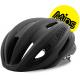 Giro Synthe Mips cykelhjelm, mat sort flash