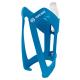 SKS TopCage flaskeholder, blå plast