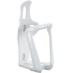 Mono Cage cx flaskeholder, hvid