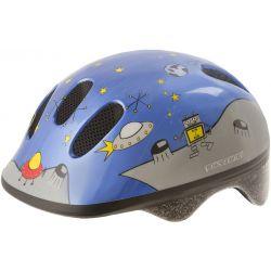 MIGHTY Ventura Space cykelhjelm