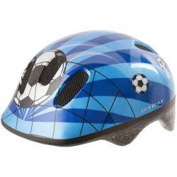 MIGHTY Ventura Soccer cykelhjelm