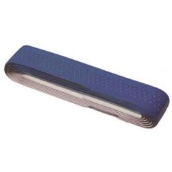 Fizik styrbånd Superlight Classic metal blå
