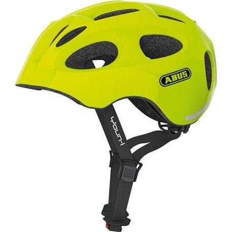 Abus - Youn-I | bike helmet